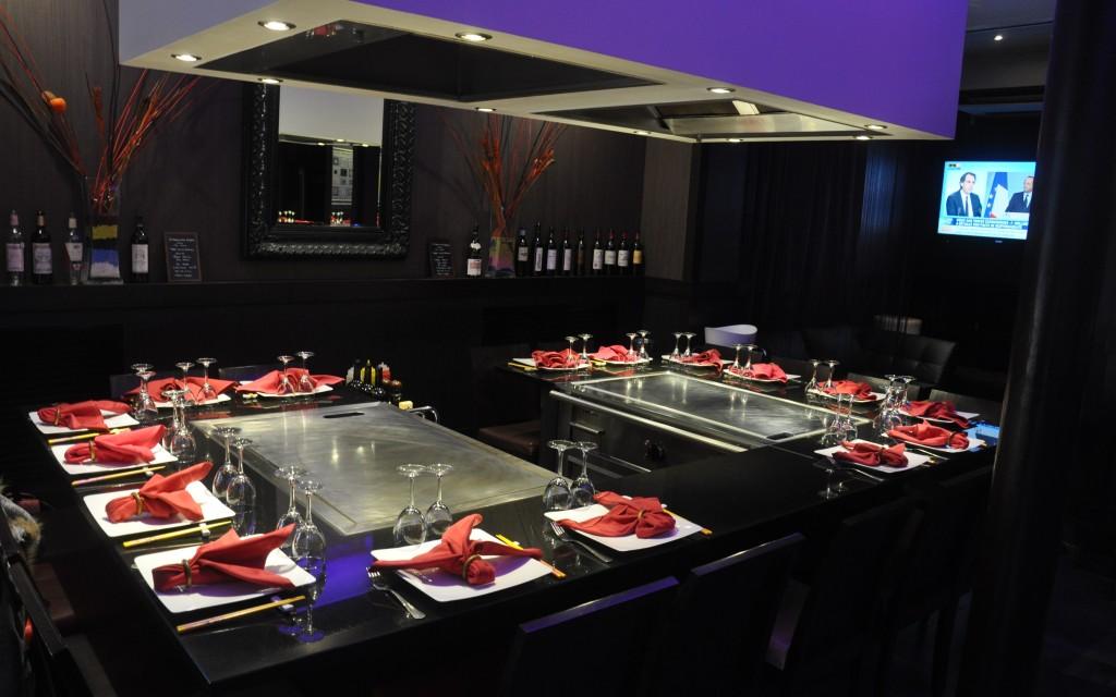 salle-restaurant-comptoir-nippon-1