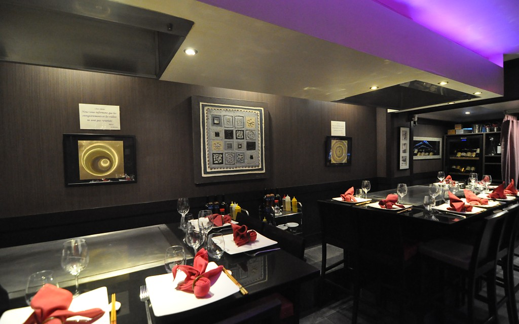 salle-restaurant-comptoir-nippon-2