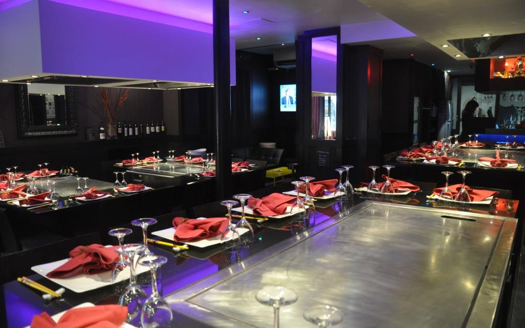 salle-restaurant-comptoir-nippon-6